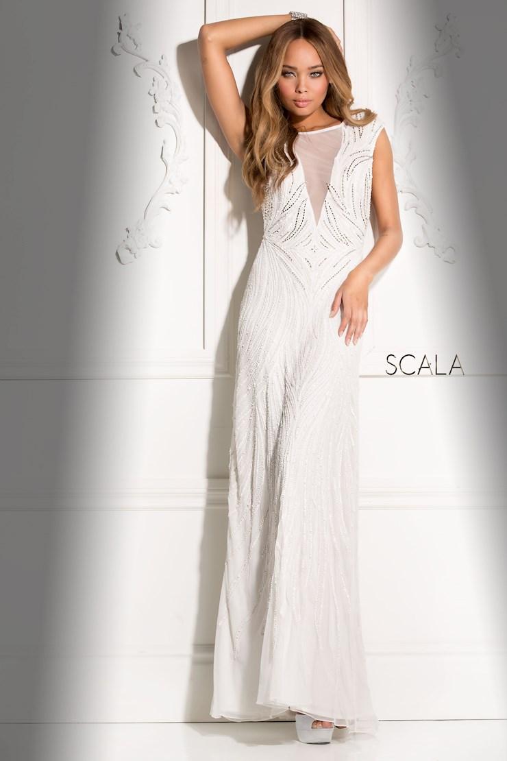 Scala 48689