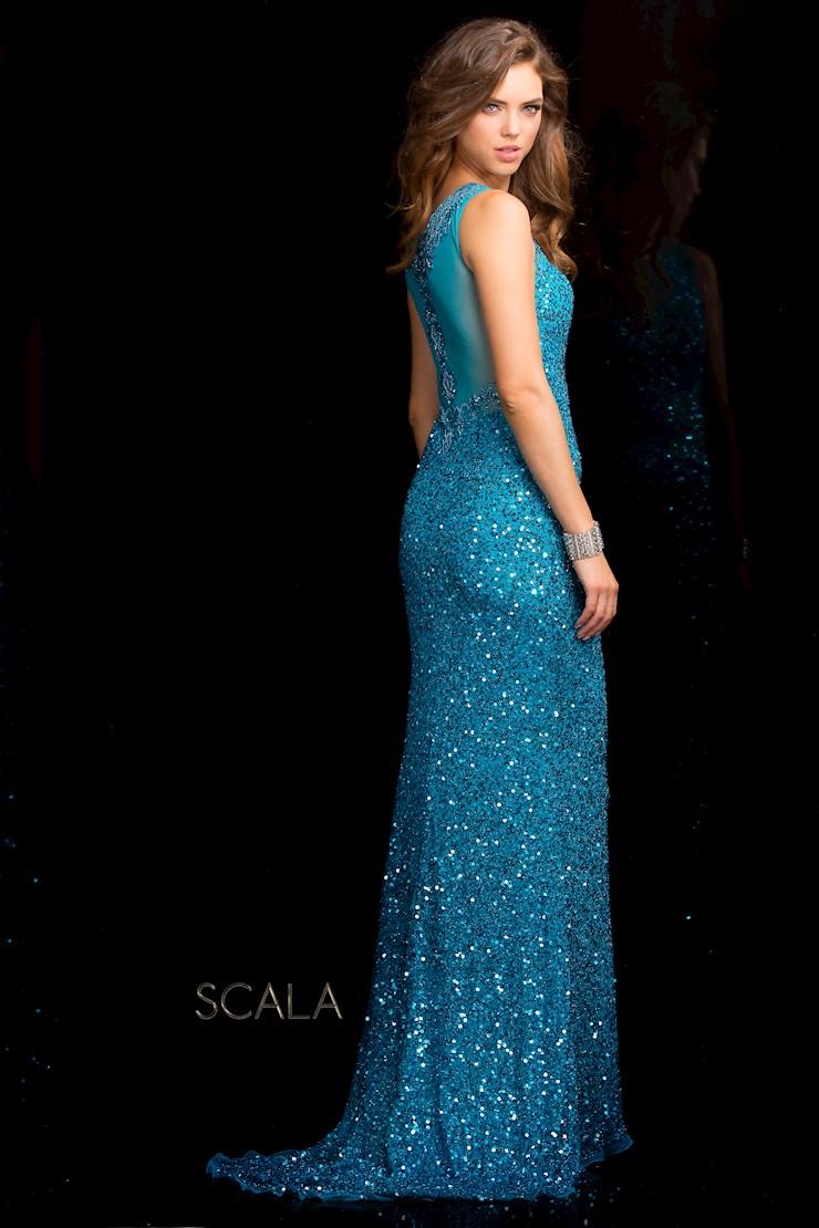 Scala Style #48700