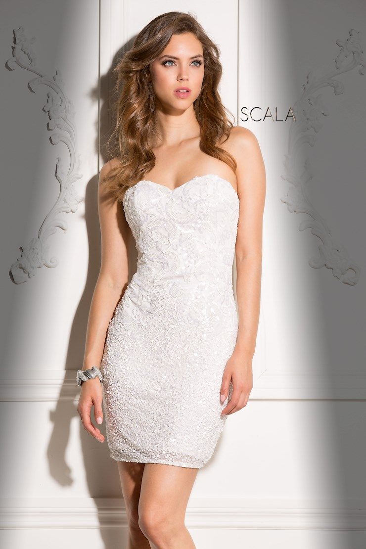 Scala Style #48702