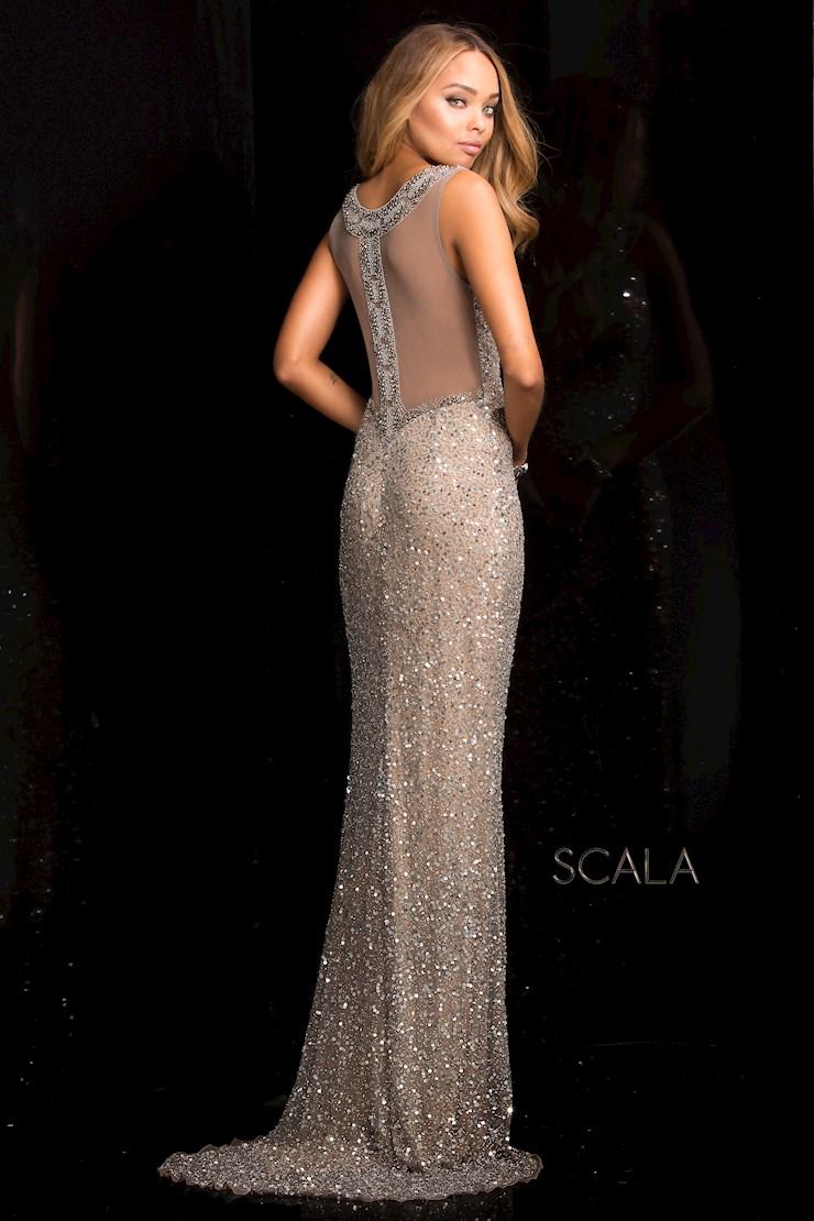 Scala Style #48704