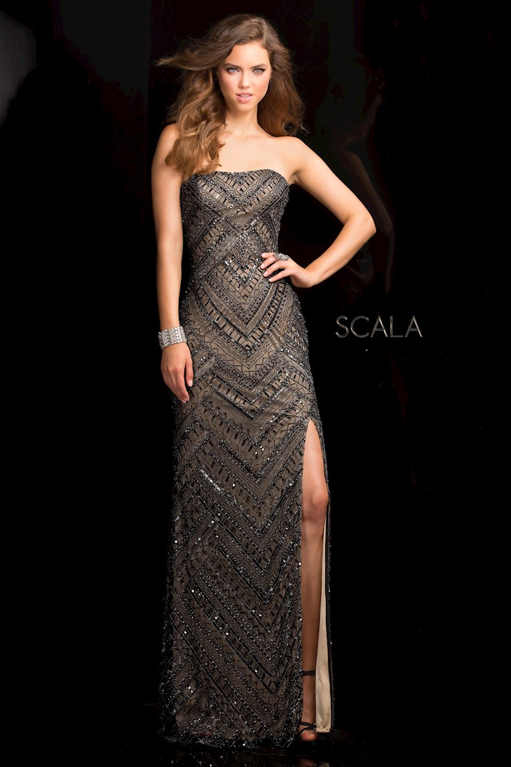 Scala 48705