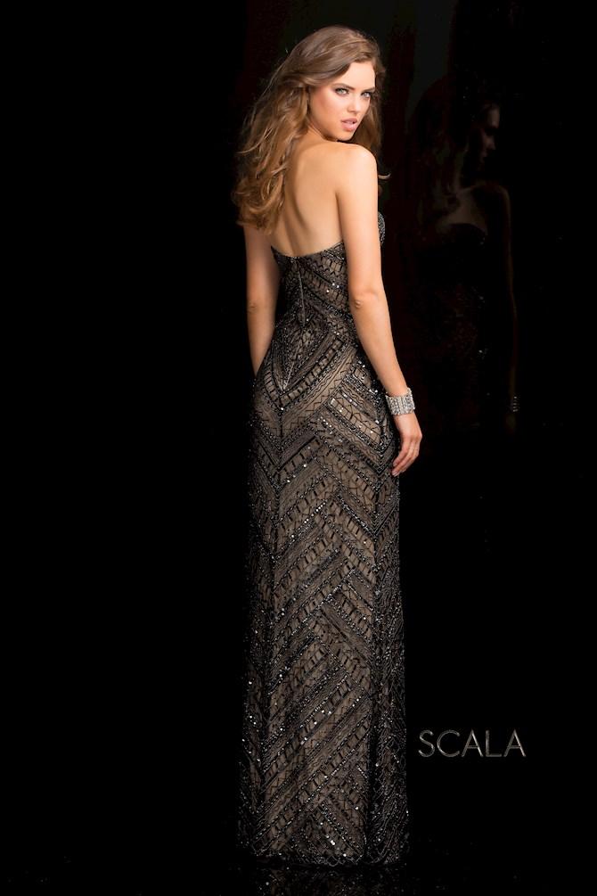 Scala Style #48705