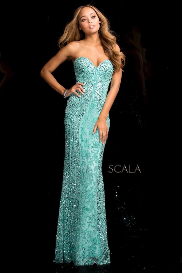 Scala 48707