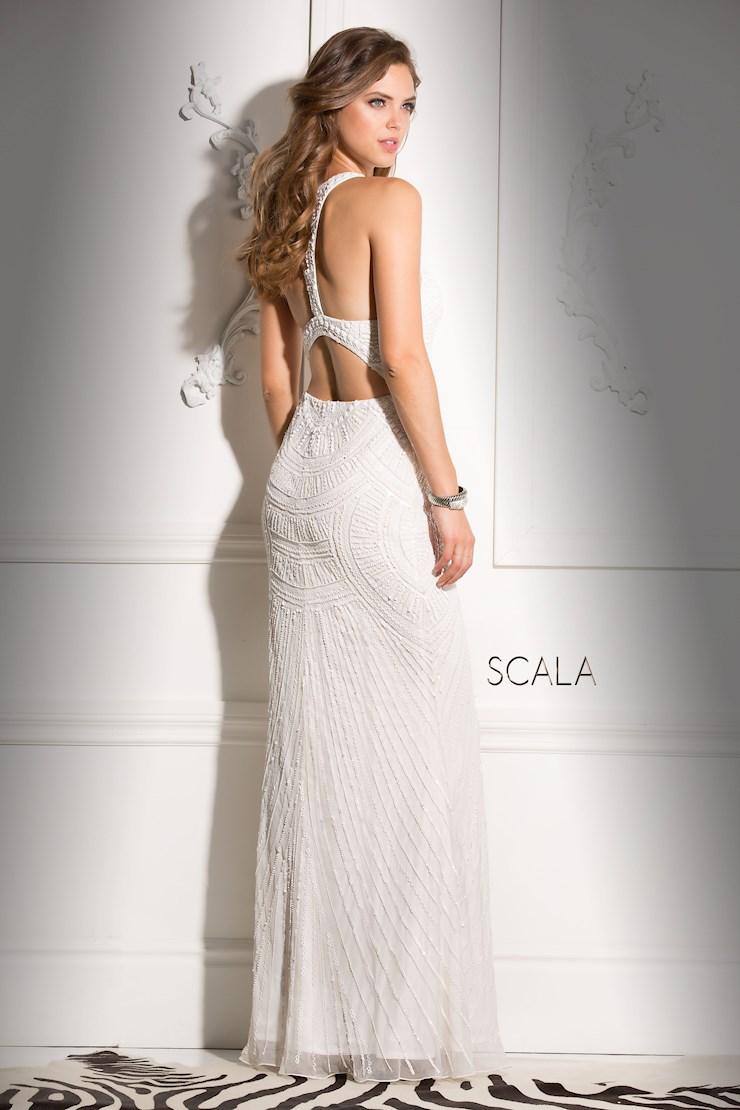 Scala Style #48714