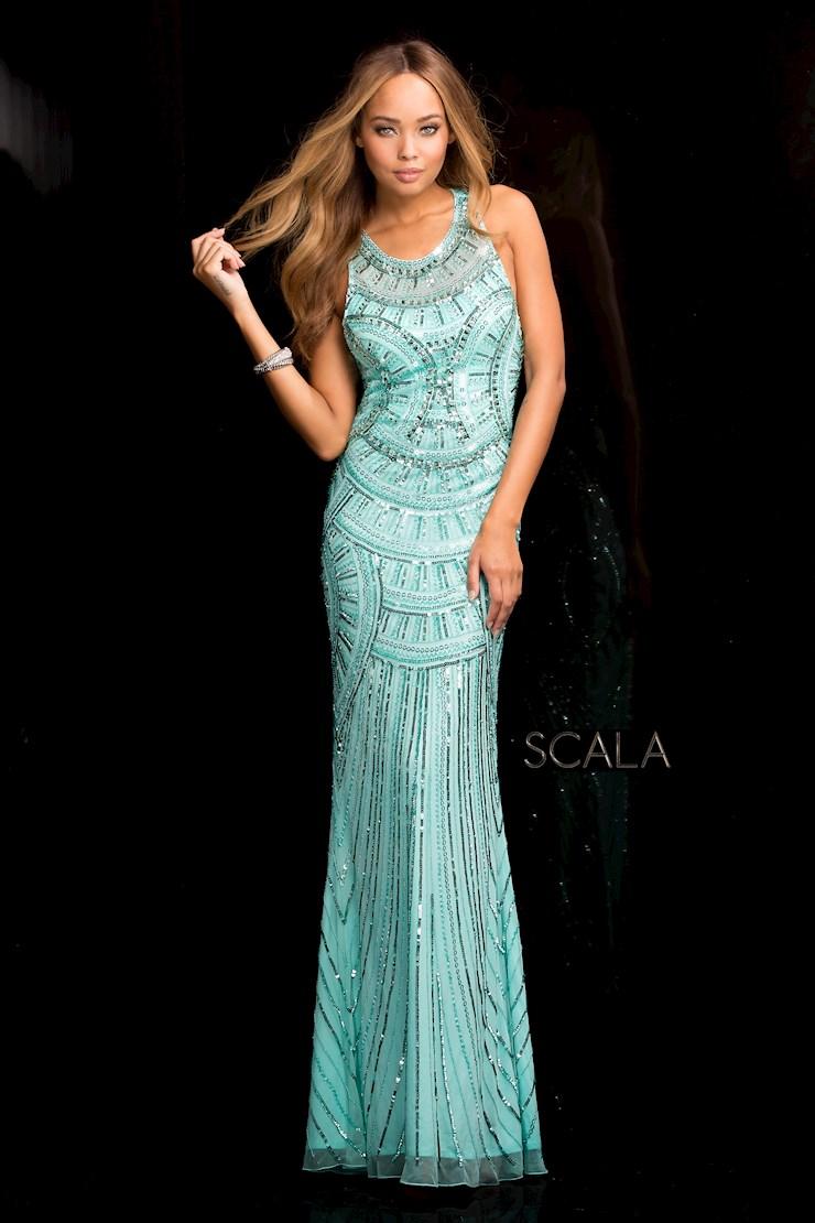 Scala 48714
