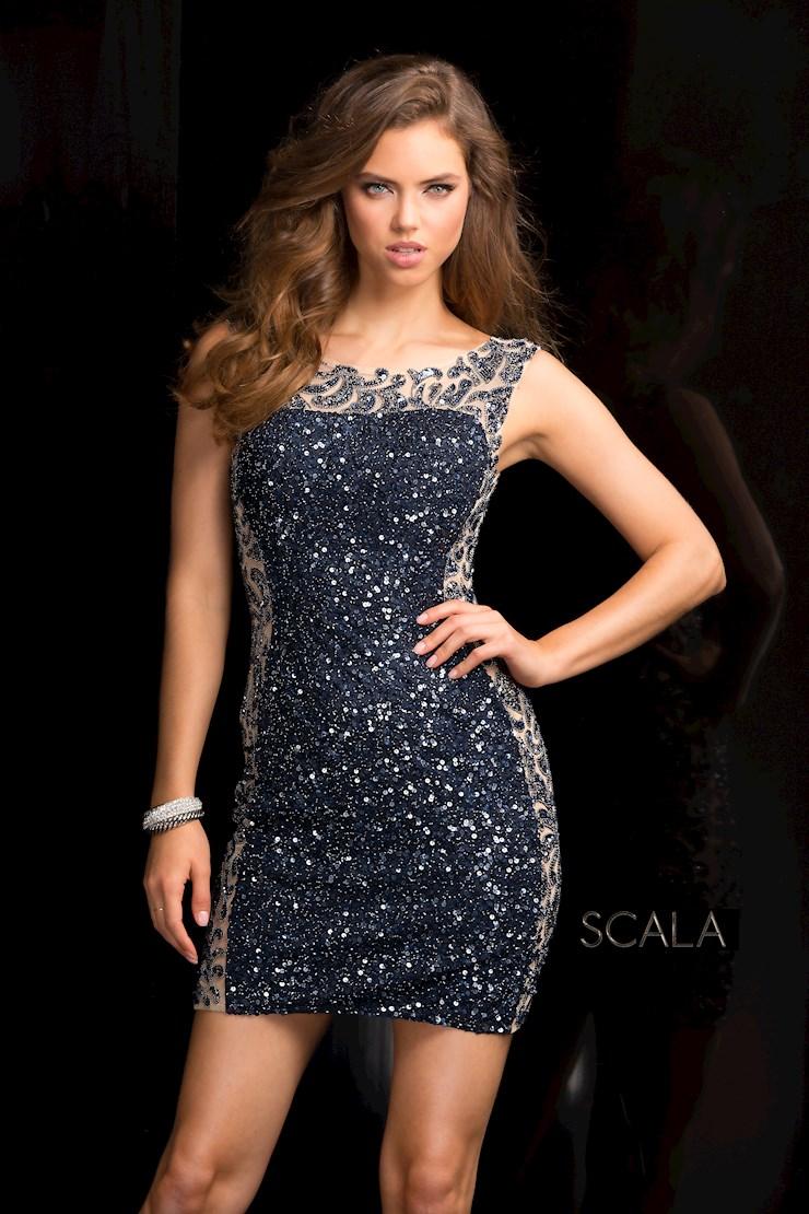 Scala Style #48726
