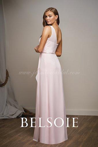 Belsoie Style #L204001