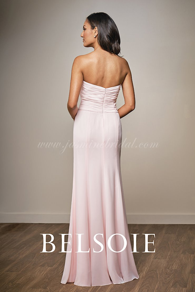 Belsoie Style #L204002 Image