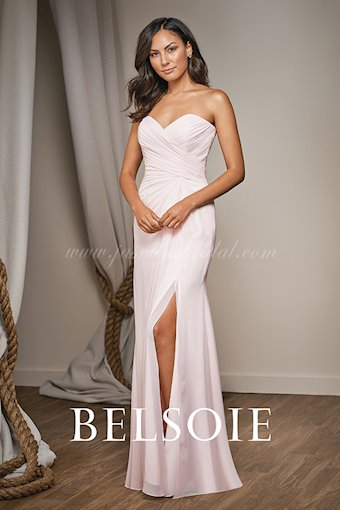 Belsoie Style #L204002