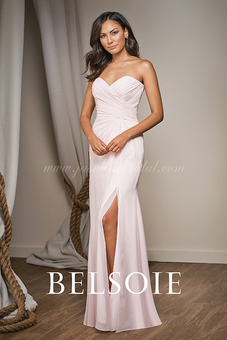 Jasmine Style #L204002