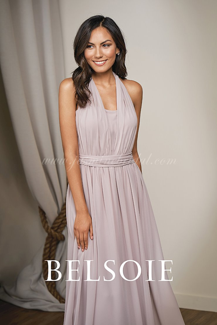 Belsoie Style #L204003  Image