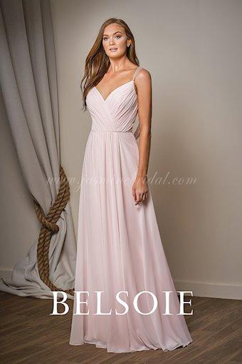 Belsoie L204004