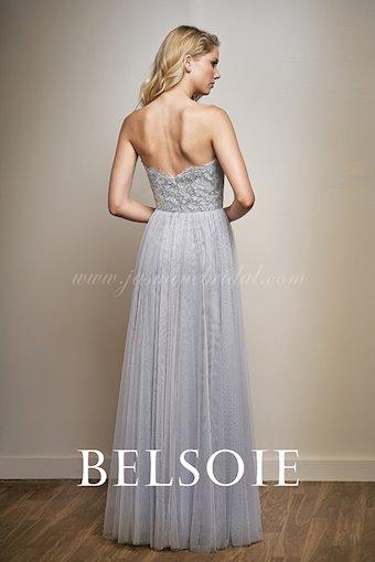 Belsoie L204006