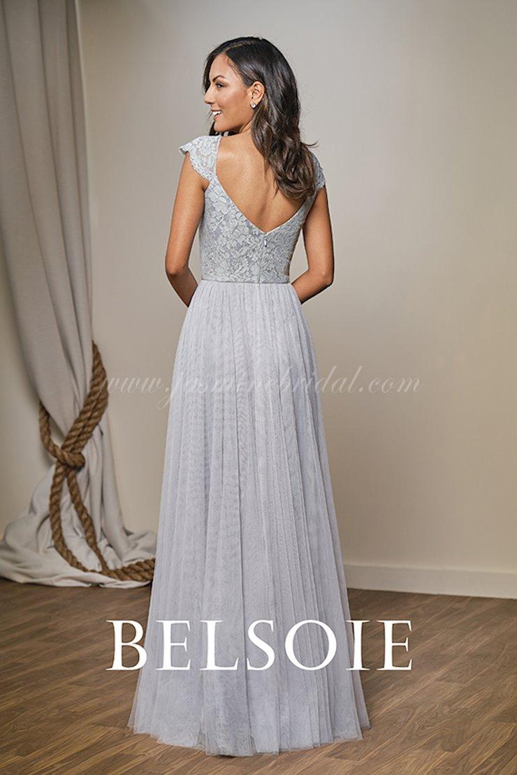 Jasmine Belsoie L204007 Image