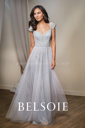 Jasmine Style #L204007