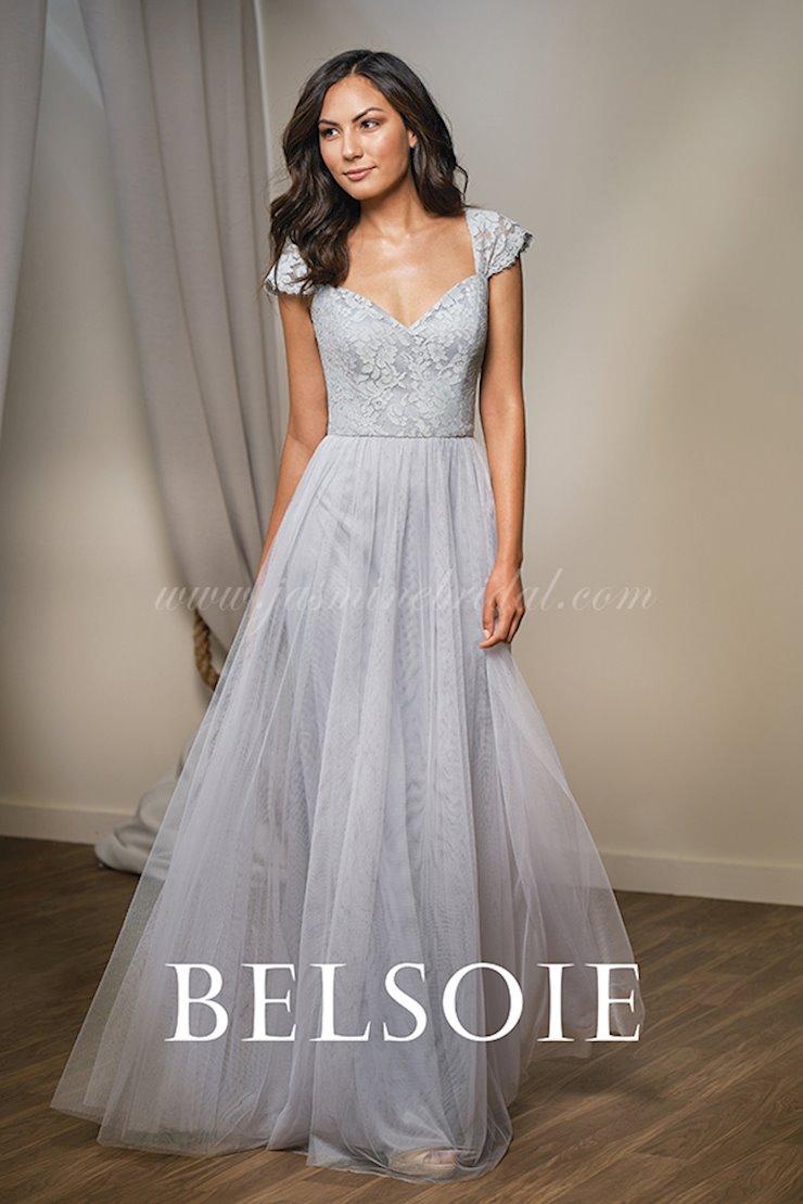 Jasmine Belsoie #L204007  Image