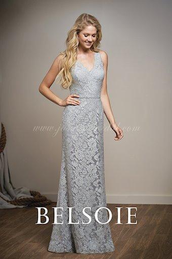 Jasmine Style L204008