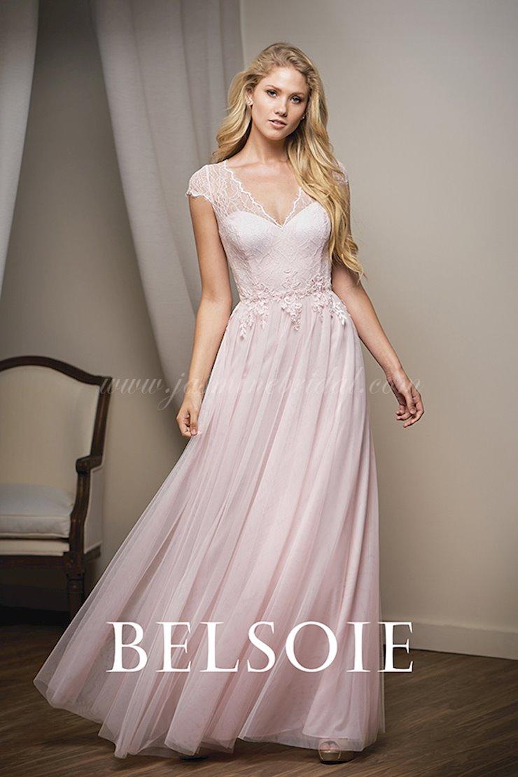 Jasmine Style #L204010