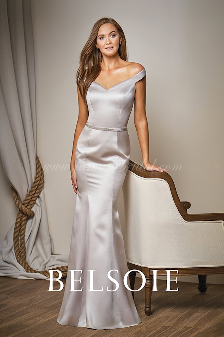 Jasmine Style #L204011
