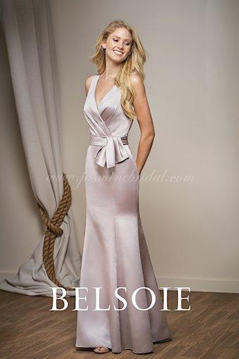 Jasmine Style #L204012