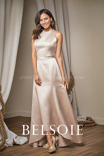 Belsoie L204013