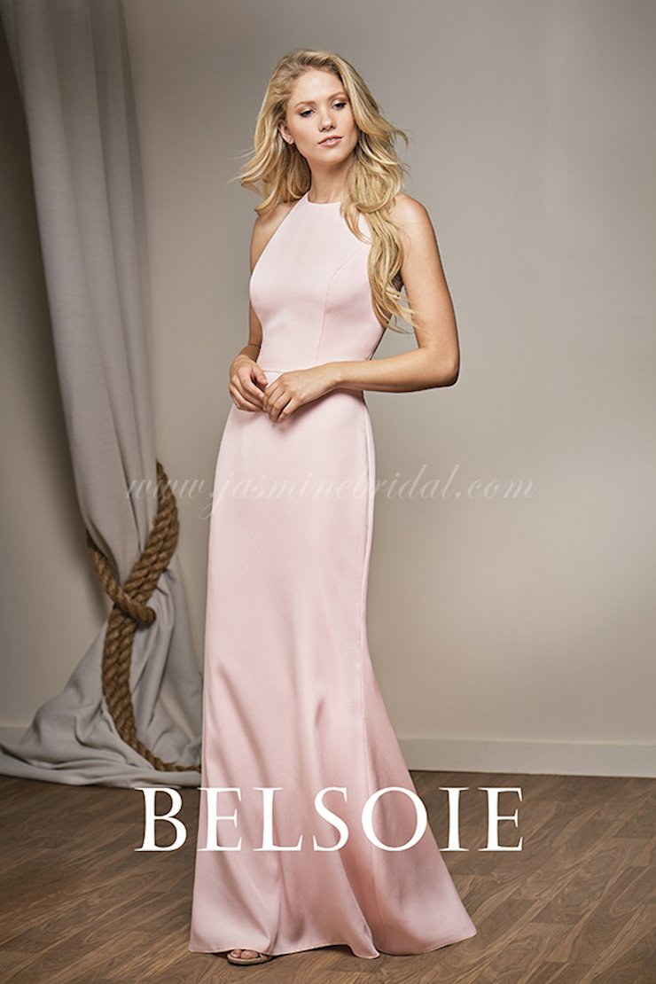 Belsoie Style #L204014  Image