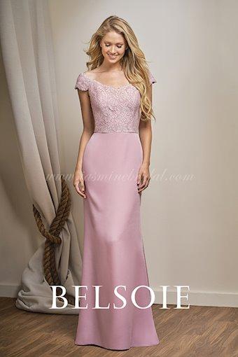 Jasmine Style L204015