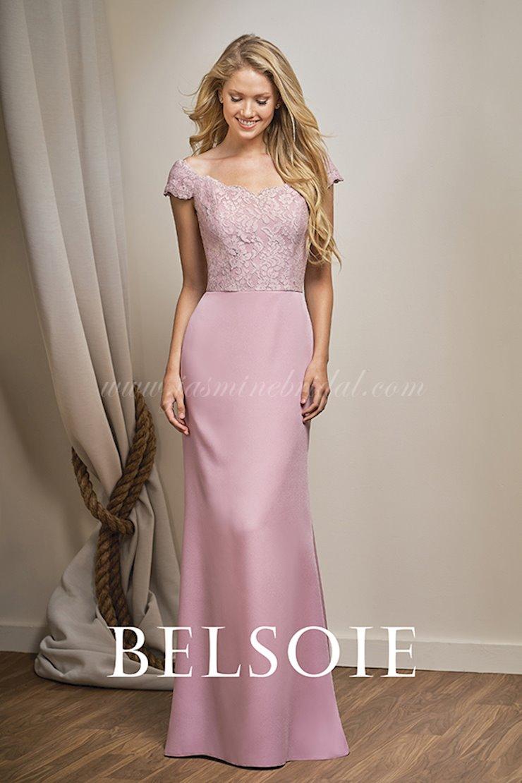 Jasmine Style #L204015