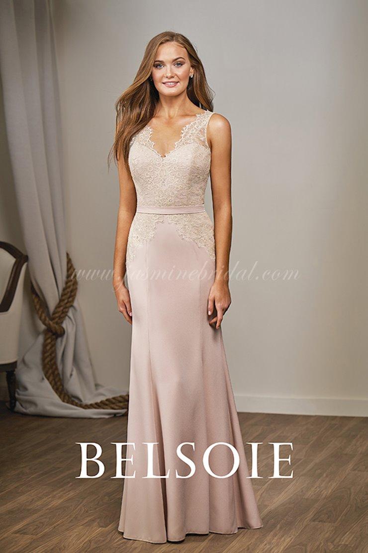 Jasmine Style #L204016