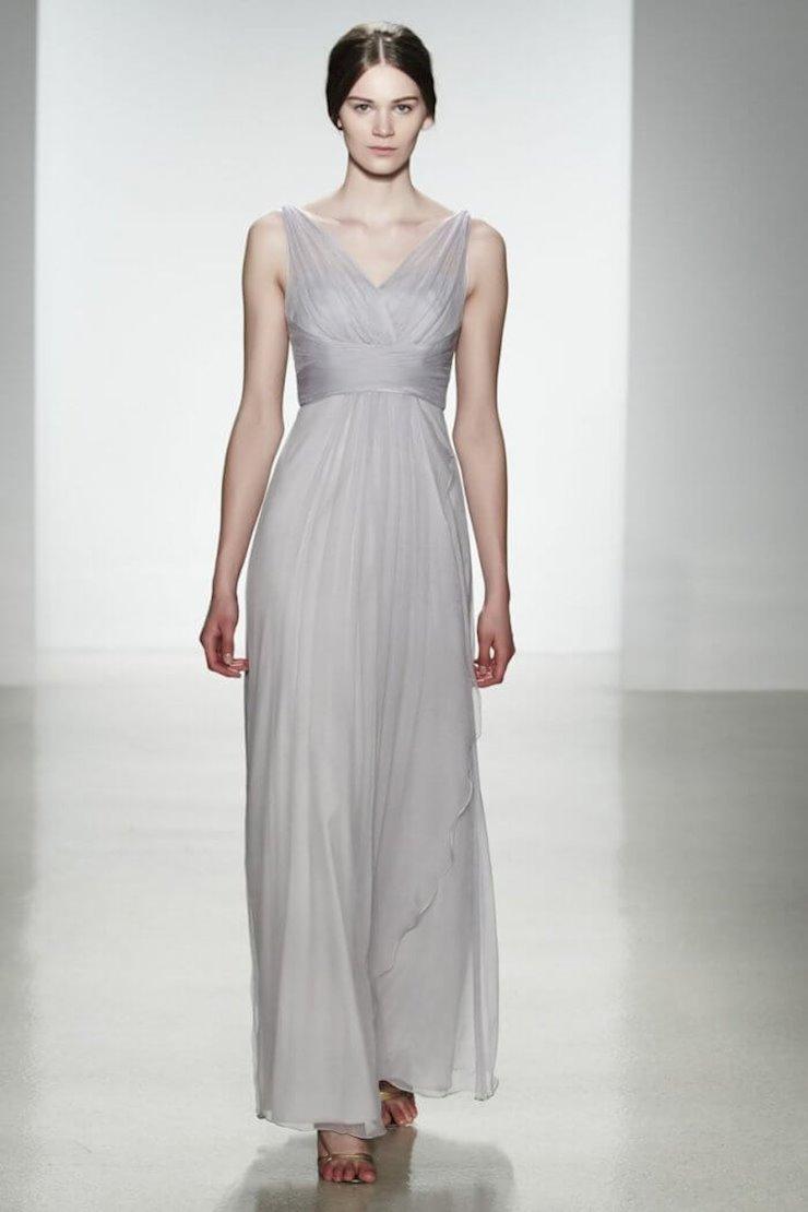 Amsale Bridesmaids G783C Image