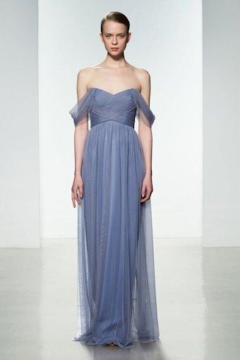 Amsale Bridesmaids Style #G946U