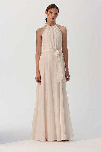 Amsale Bridesmaids Style #Kyra