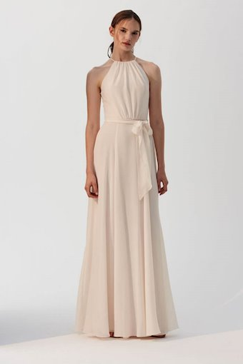 Amsale Bridesmaids Kyra