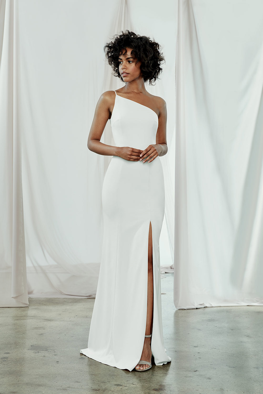 5e8f3e5e05a Amsale Bridesmaid Dresses Sydney - Data Dynamic AG