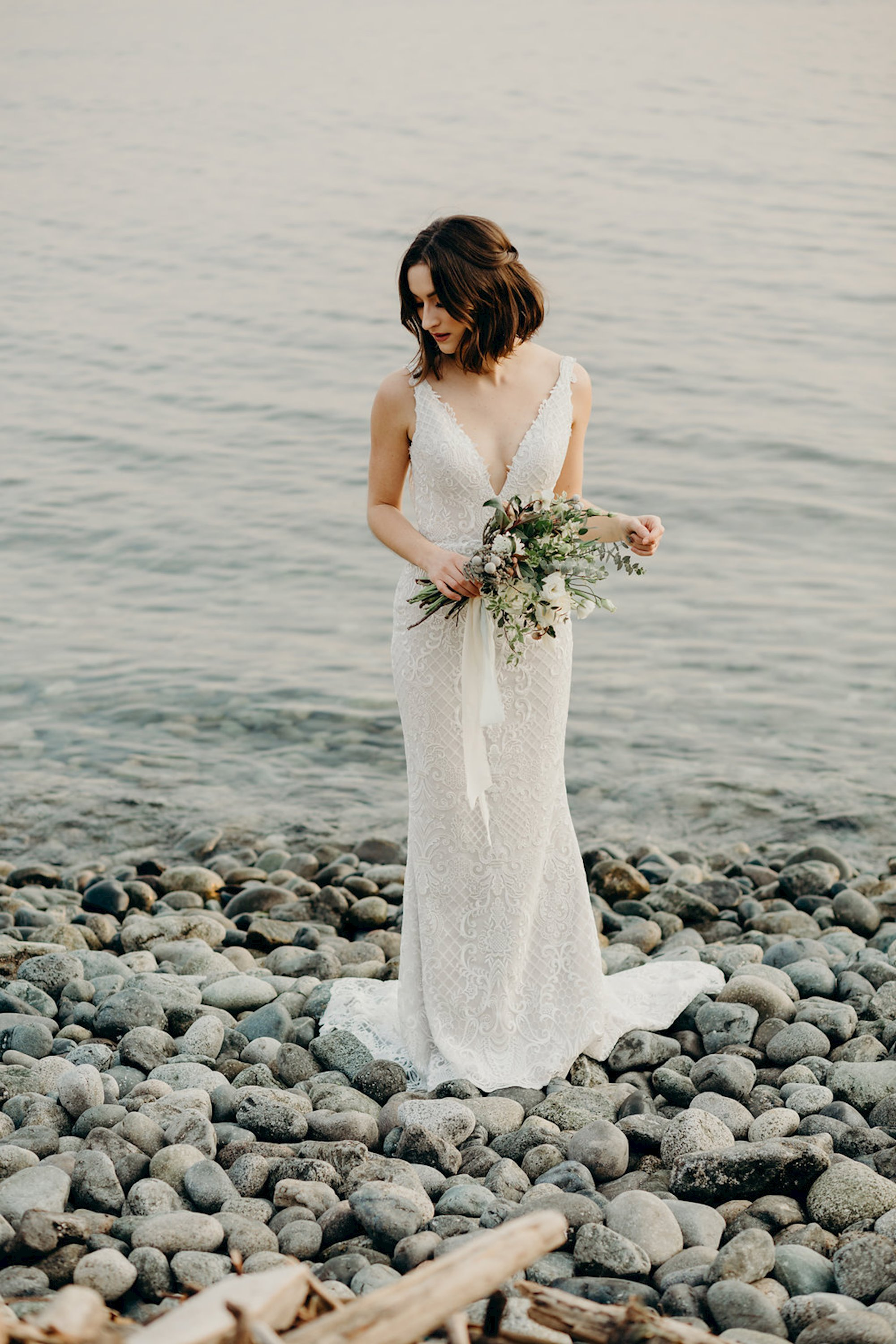 Lis Simon Jude Town Amp Country Bridal And Formalwear