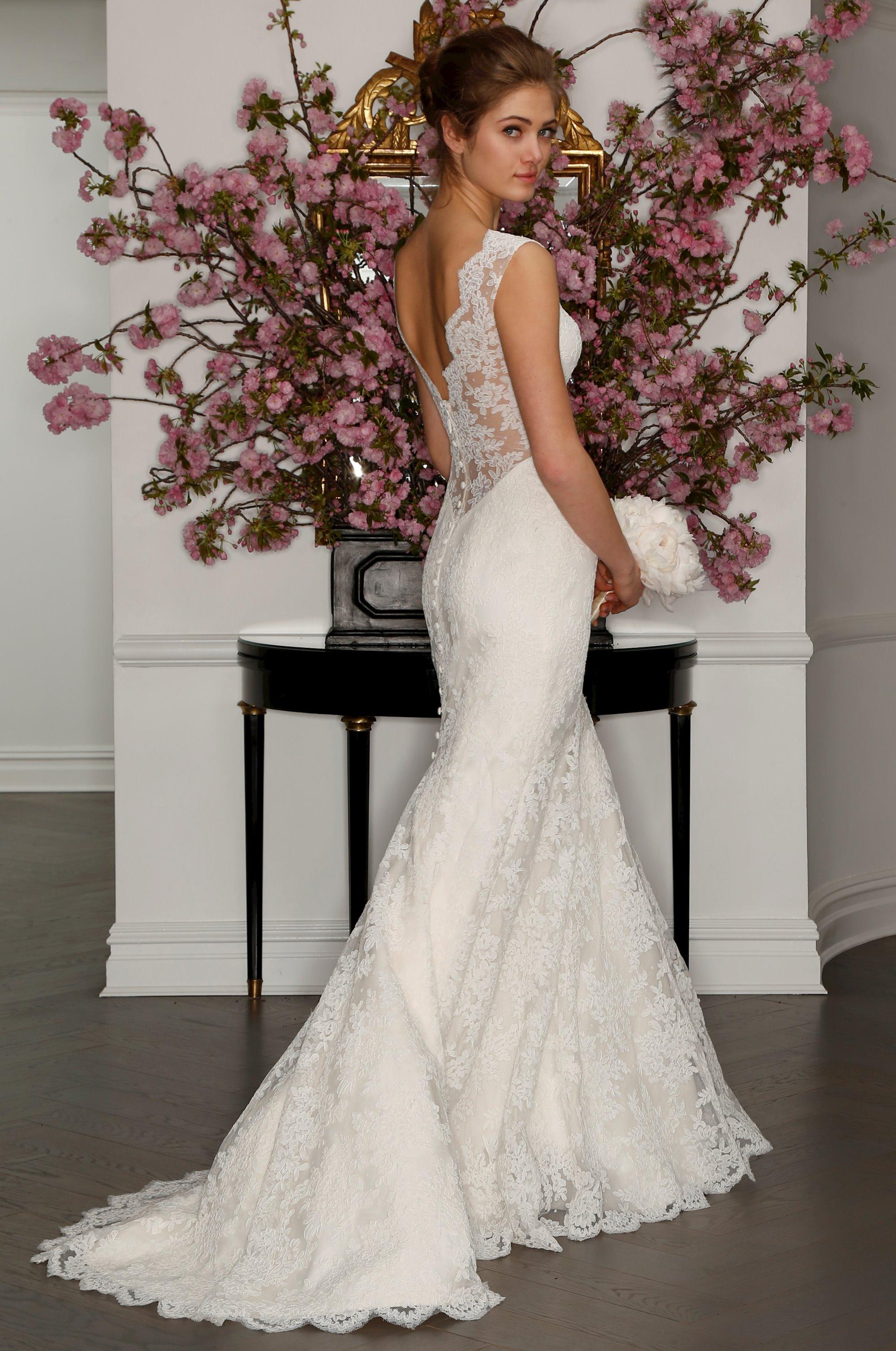 87e156eb3bf4 Legends Romona Keveza - L7132 | Town & Country Bridal and Formalwear