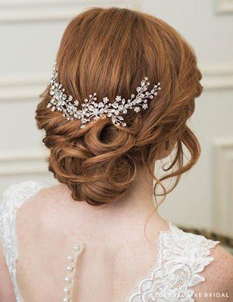 Bel Aire Bridal 6769