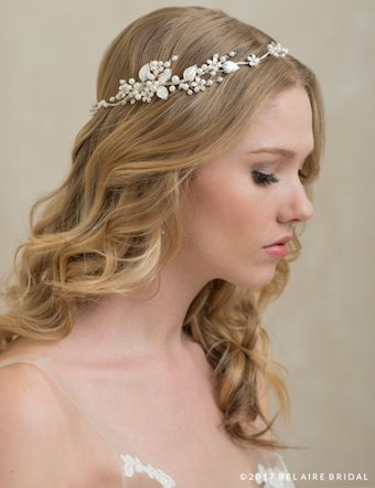 Bel Aire Bridal Style #6770
