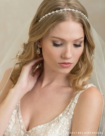 BEL AIRE BRIDAL Style #6794