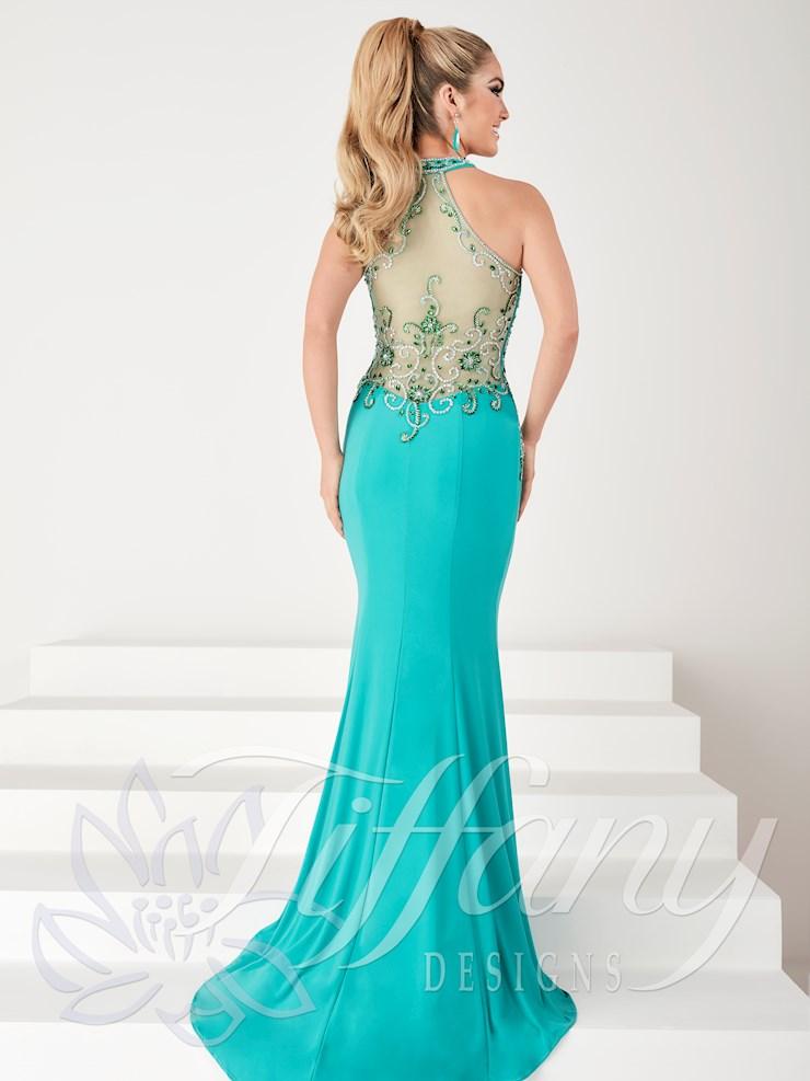 Tiffany Designs Style #16180