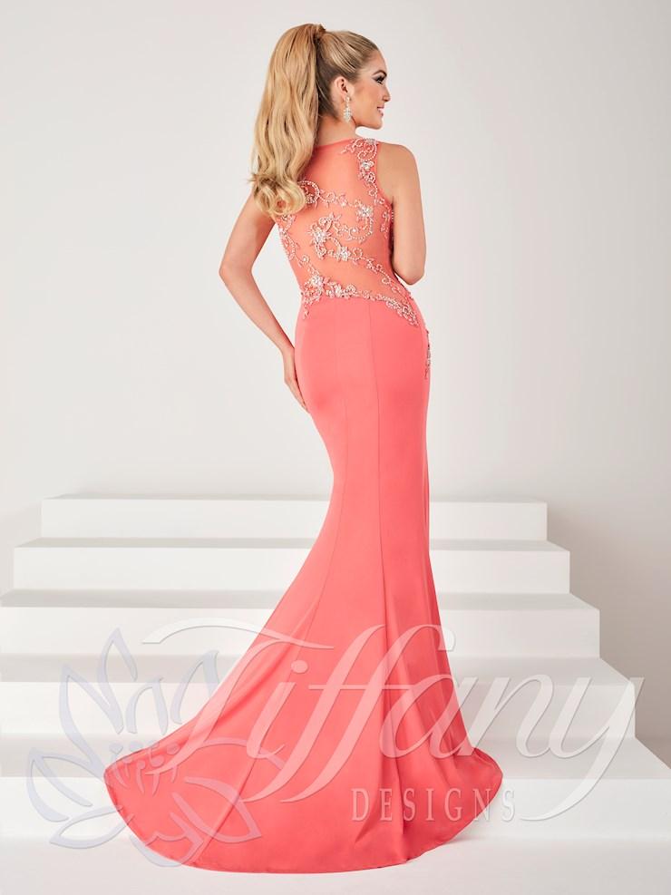 Tiffany Designs Style #16195