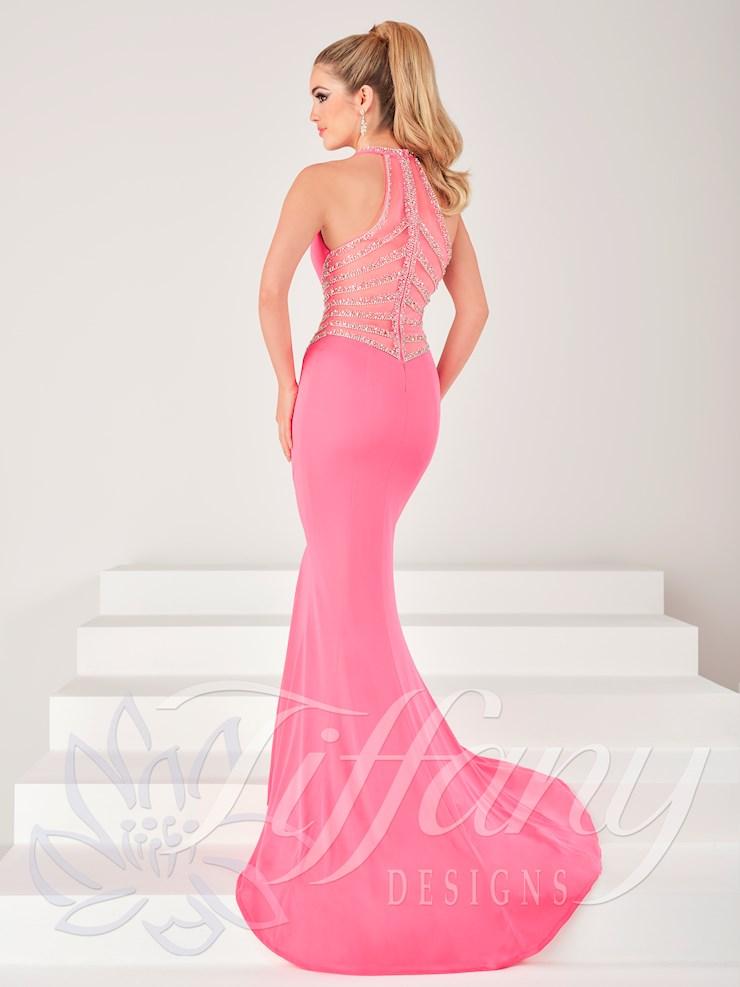 Tiffany Designs Style #16198