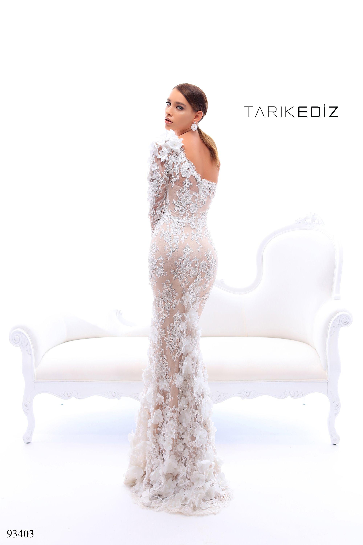 Tarik Ediz - 93403 | Gossip Gowns