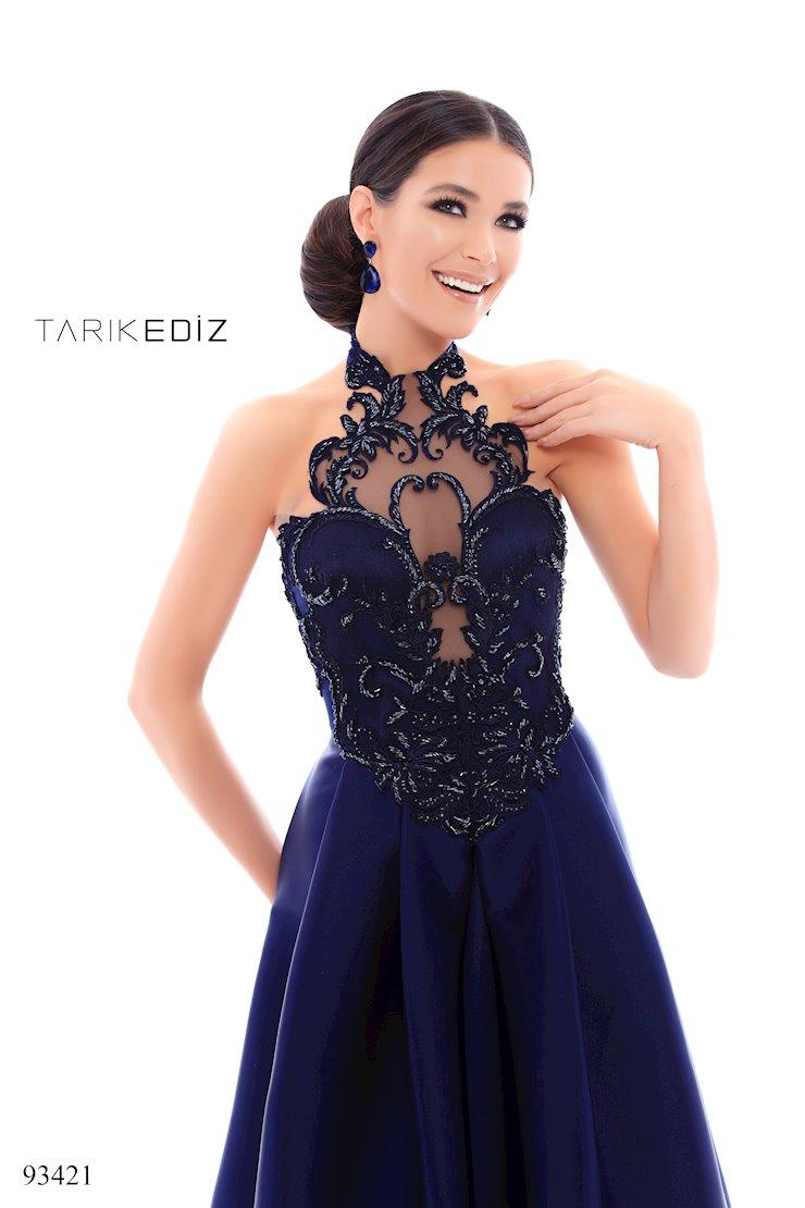 Tarik Ediz Style 93421  Image