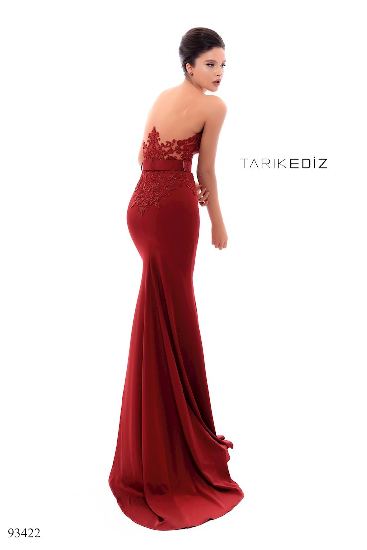 Tarik Ediz Style 93422  Image
