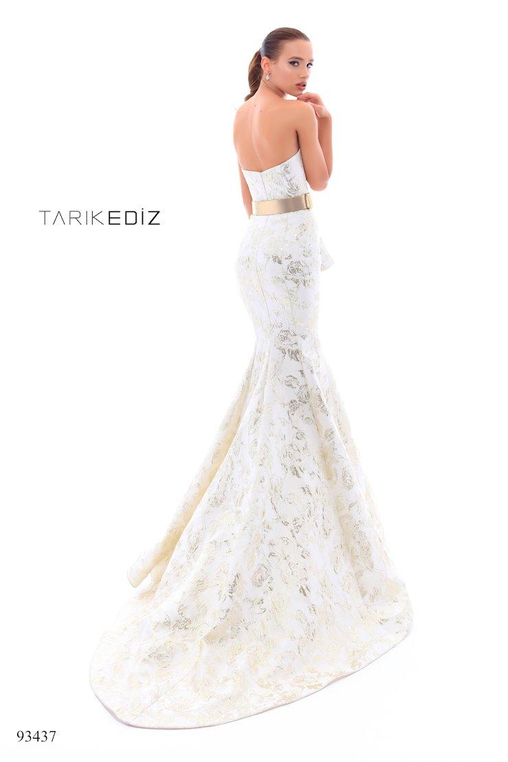 Tarik Ediz Style 93437  Image