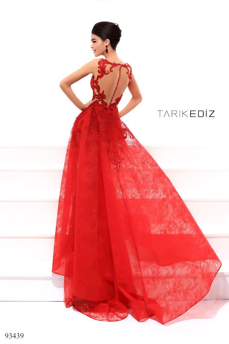 Tarik Ediz Style 93439  Image