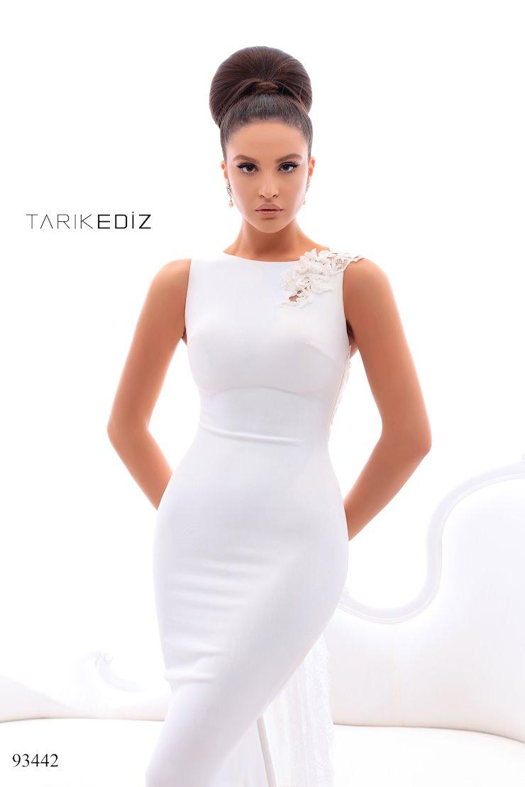 Tarik Ediz Style 93442  Image