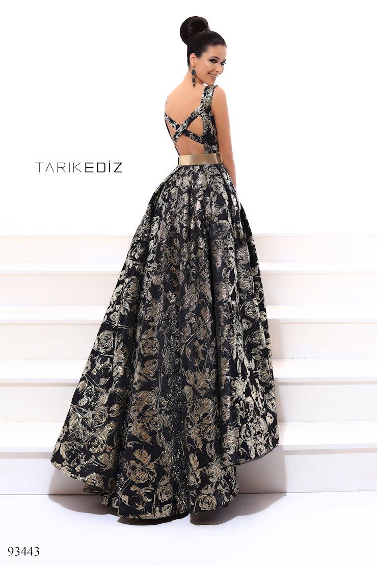 Tarik Ediz Style 93443  Image