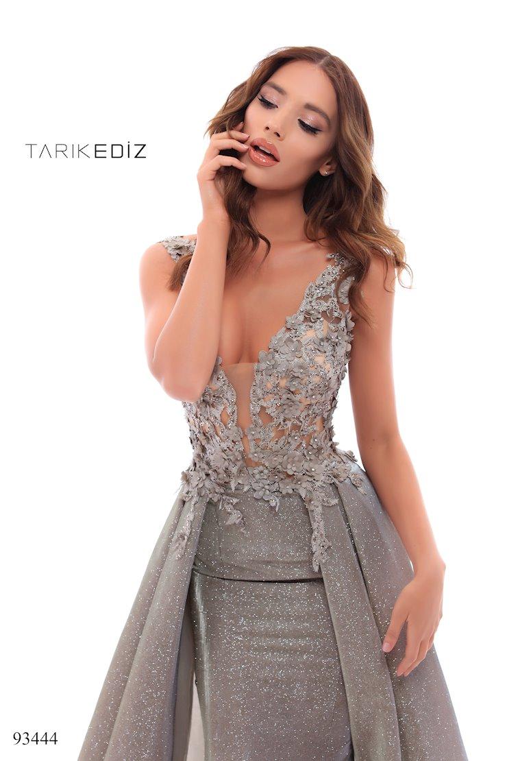 Tarik Ediz Style 93444  Image